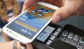 Cashback di Stato Satispay, Nexi pay, Yap: senza app Io. Le novità