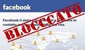 Come bloccare Facebook in azienda e ufficio: ecco la guida pratica