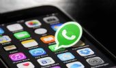 Chat WhatsApp: come trasferirle da iPhone ad Android e viceversa