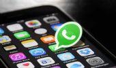 Chat WhatsApp: come trasferirle da iPhone ad Android e viceversa