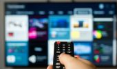 Digitale terrestre, 30 milioni di tv da cambiare: ecco quali sono