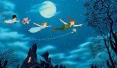 Disney+ censura Peter Pan, Dumbo e gli Aristogatti: troppo razzisti