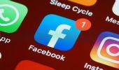 Facebook hackerato: a cosa stare attenti. Interviene il Garante