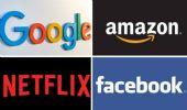 Google, Netflix, Facebook, Amazon: chi vaccina i dipendenti e chi no