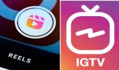 """Instagram, arriva la funzione unica """"Video"""": che succede a IGTV e Reel"""