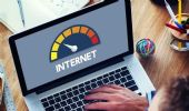 Speed Test Adsl: gratis, come funziona il test velocità rete internet