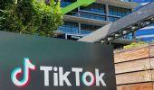 TikTok, Garante della privacy chiede nuove misure per minori 13 anni