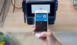 Apple Pay 2020: costi, cos'è come funziona come attivarlo, banche