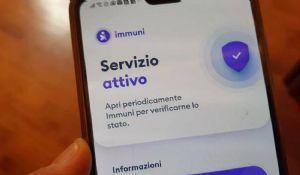 Immuni: come scaricare e utilizzare l'app di contact tracing