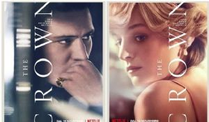 Netflix novembre 2020: nuove uscite film, serie tv, anime documentari