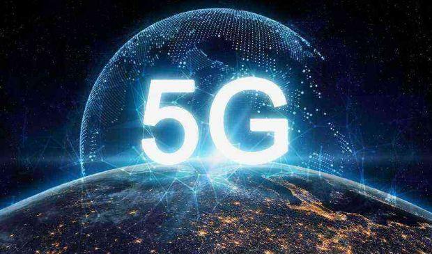 5G: cos'è e come funziona, copertura e rischi, la guida completa
