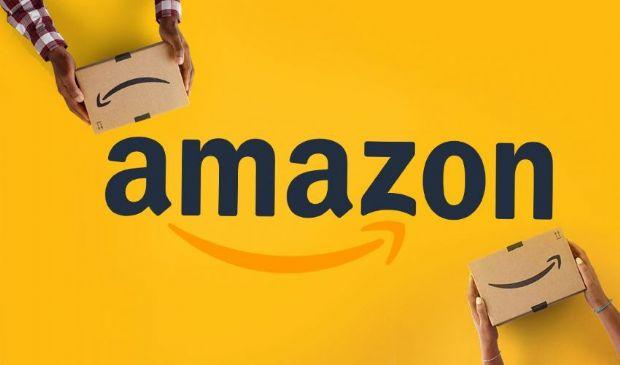 Amazon come acquistare con PayPal, Postepay o in contrassegno