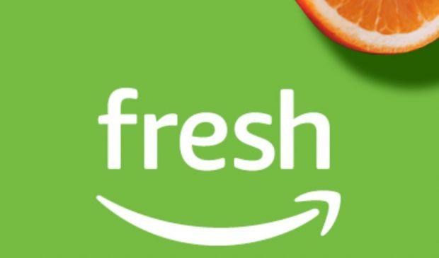 Amazon Fresh Italia: cos'è e come funziona, prezzi e orario, dove