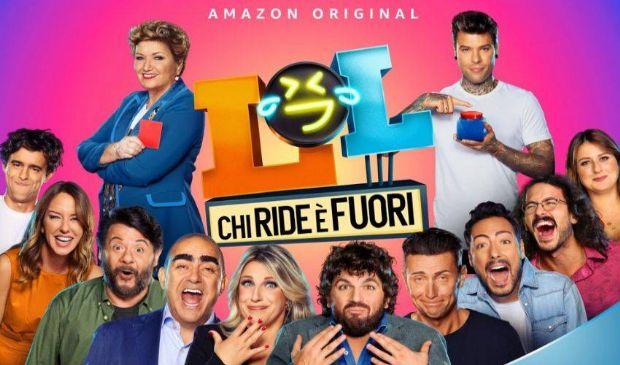 Amazon Prime Video aprile 2021: nuove uscite film e serie tv