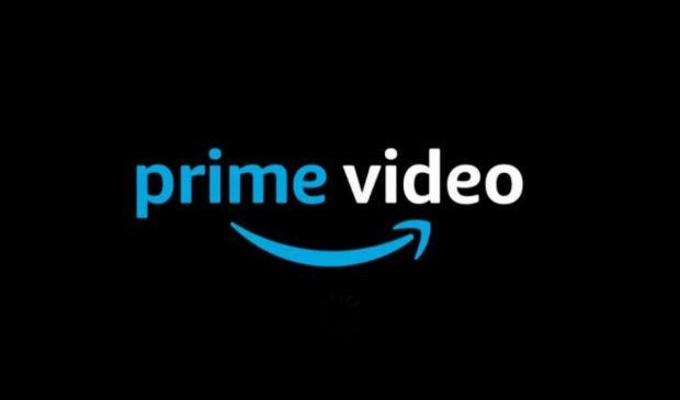 Amazon Prime Video: cos'è e come funziona, quanto costa, attivazione