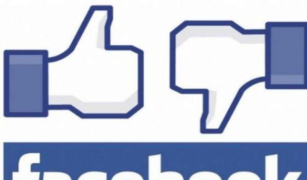 Come bloccare Facebook ai non amici? A una persona da iPhone e Android