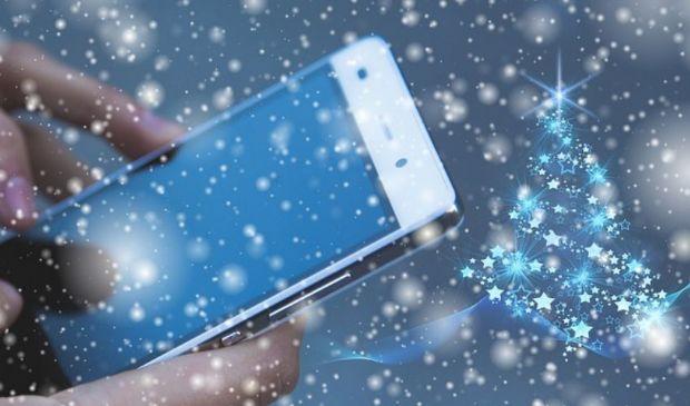 Bonus Natale app IO: come funziona. Ultimi giorni extra cashback Stato