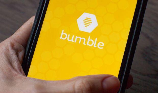 Cos'è e come funziona Bumble, la dating app del boom a Wall Street