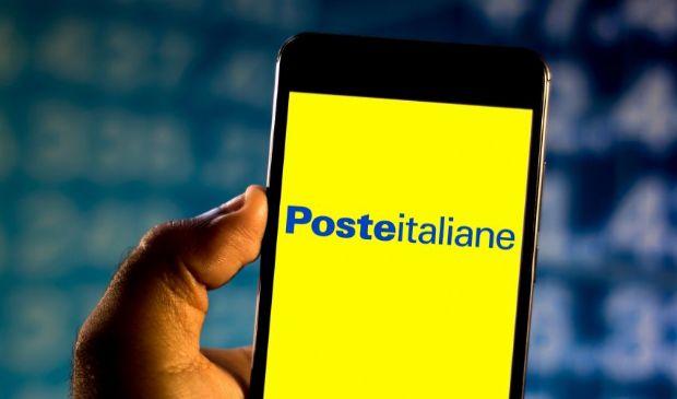 Cashback Poste: app Postepay e BancoPosta come funziona
