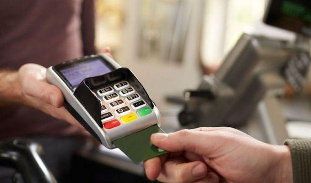 Cashback bollette luce e gas: come funziona il rimborso 10% spese
