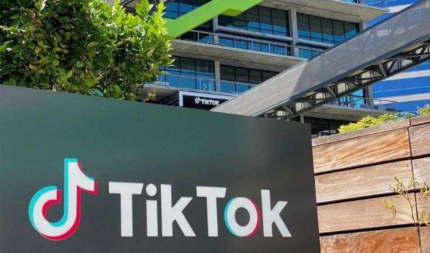 Classifica App più scaricate nel 2020: boom per TikTok, Zoom, social