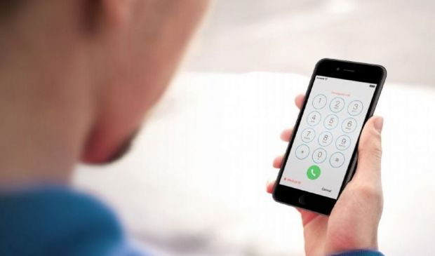 Bloccare numero su iPhone con iOS: blocco sms e chiamate cellulare