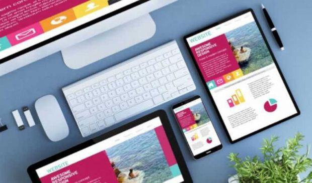 Come fare un sito internet da soli gratis: i migliori programmi