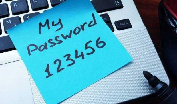 Come fare una password sicura e alfanumerica facile da ricordare?
