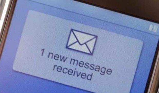Inviare SMS Anonimi Gratis: internet cellulari Wind, Vodafone, TIM e 3