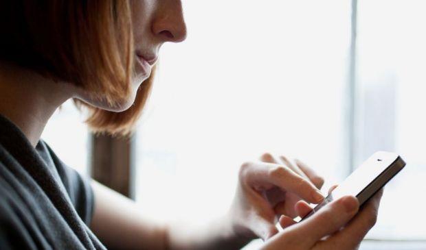 Come scoprire numero privato o anonimo cellulare o fisso con Whooming