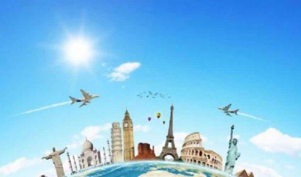 Coupon Viaggi Estero Italia: migliori offerte vacanza volo + hotel