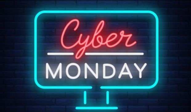 Cyber Monday 2020: 30 novembre, quando iniziano e durata sconti