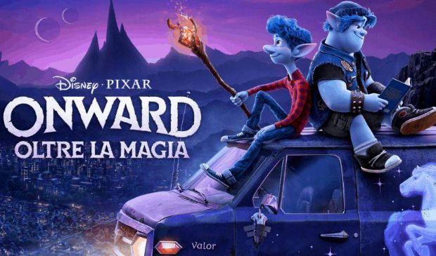 Disney Plus gennaio 2021: le nuove uscite film e serie tv