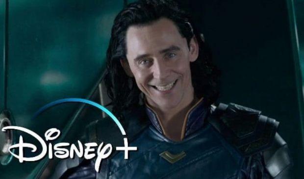 Disney Plus giugno 2021: le nuove uscite film, serie tv e documentari
