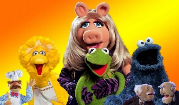 """The Muppet Show, per Disney Plus ha """"contenuti scorretti e negativi"""""""