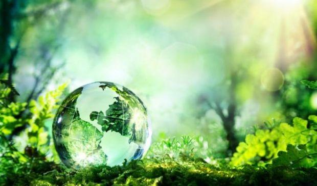Giornata della Terra 2021: Earth Day 22 aprile eventi e storia