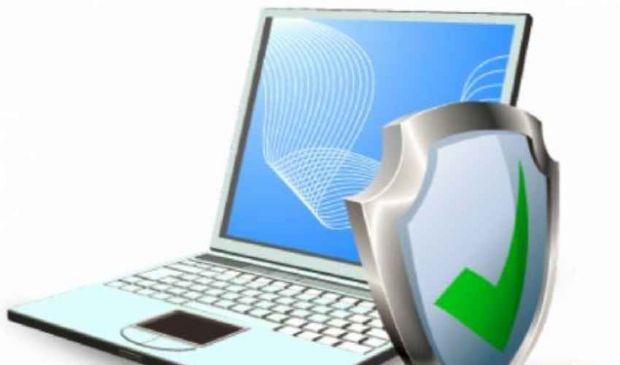Come eliminare i virus da cellulare, pc, posta elettronica e Android?