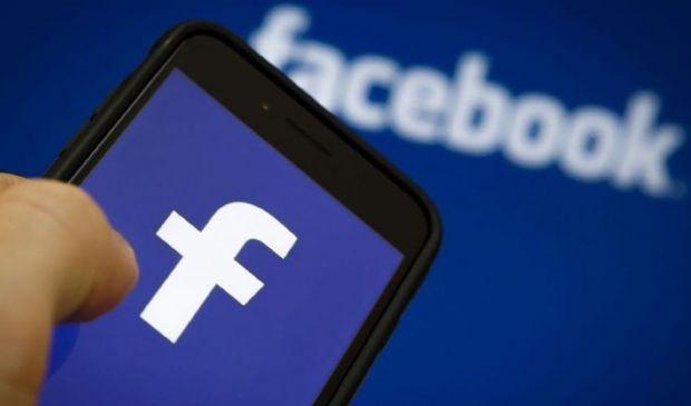 """Facebook dichiara """"guerra"""" all'Australia: ecco il perché dello scontro"""