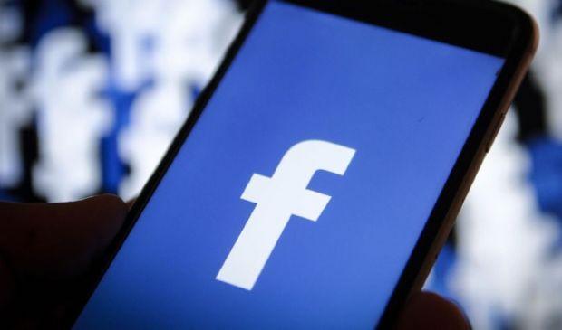 Facebook ferma la condivisione di immagini intime senza consenso