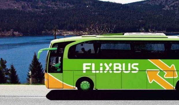 Costo Flixbus 2020: come funziona, prezzi biglietti voucher, contatti