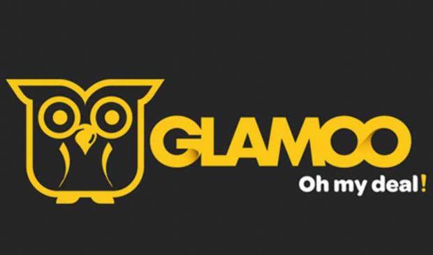 Glamoo chiude: stop a offerte coupon viaggi e prodotti scontati