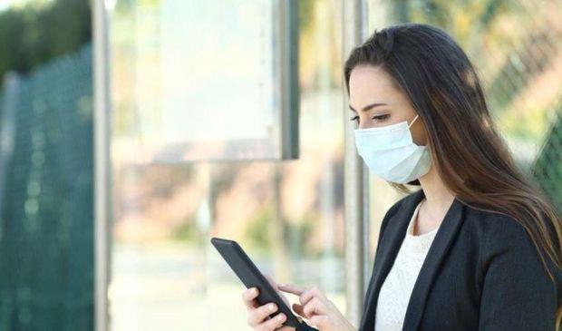 Immuni App: come funziona, quando esce e come scaricarla