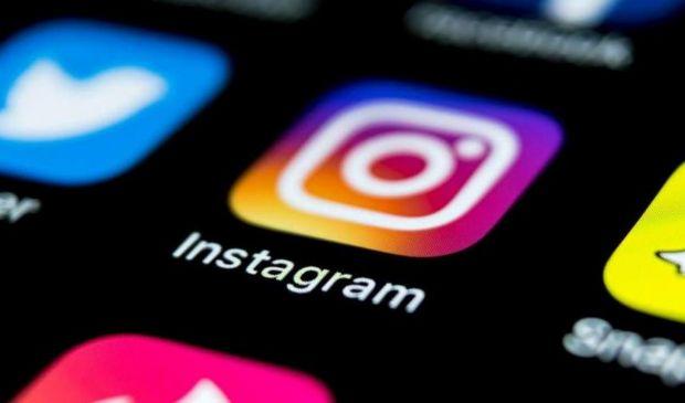 Instagram: cos'è e come funziona condivisione foto e tags