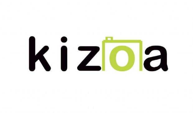 Kizoa Foto software gratis: slideshow, fotoritocco, collage animati