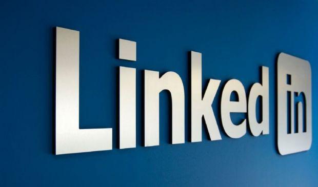 LinkedIn sotto attacco, 500milioni di profili finiscono nel dark web
