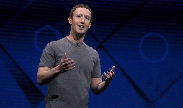 Zuckerberg annuncia: il teletrasporto nel 2030. Di cosa si tratta?