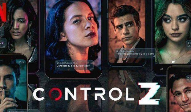 Netflix agosto 2021: nuove uscite film, serie tv, documentari, anime