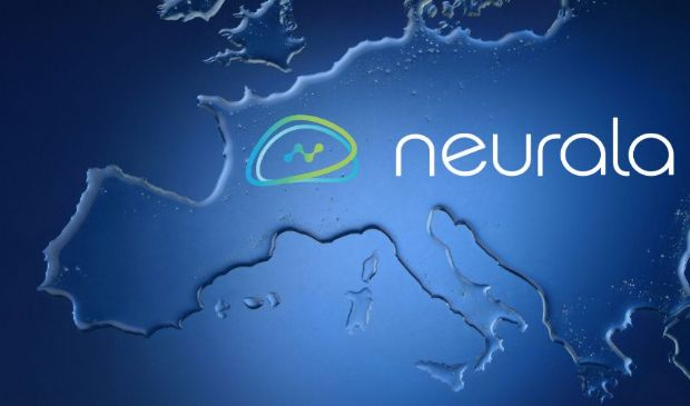 Neurala Europe, start up di Intelligenza Artificiale arriva in Friuli
