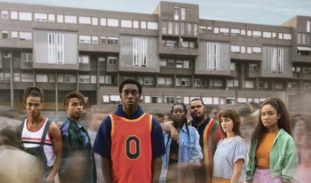 Nuove uscite Netflix aprile 2021: film, serie tv, documentari