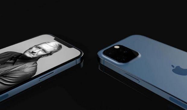 Come sarà il nuovo iPhone 13? Display, foto, video: le indiscrezioni